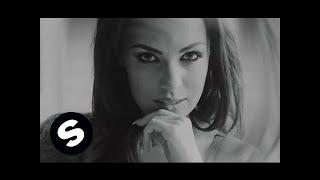 Tujamo - Make U Love Me (Official Music Video)