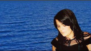 Sandra Correia _   Eu quero Morrer no Mar