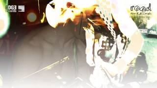 Road - Nem kell más no. II. (hivatalos szöveges / official lyrics video - Nem kell más 2004)