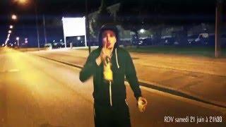 RDV le 21 juin - EXCLU - Remix Dj snake