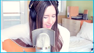 18 - One Direction (cover)