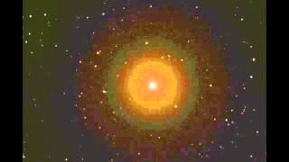 Gustav Holst • 12 Songs • Betelgeuse