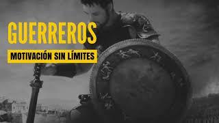 El Guerrero En Tí [Motivación Sin Límites] Trainer Marcelo Vazquez
