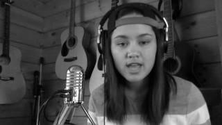 DISTRACTION BY KEHLANI COVER