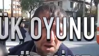 Ankara Dikkat Etsin (3301 ) Ankara Beni Bulsun (DERİN GERÇEK)