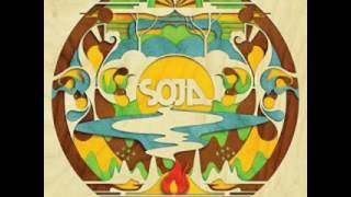 SOJA - Shadow