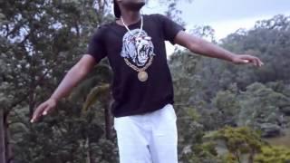 MC - Kelvinho Coração Vasto - hoje é dia de festa ( WebClipe Oficial )