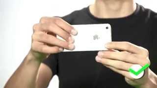 4 dicas para gravar um vídeo pelo celular!
