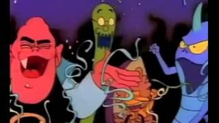 """Ce-Sektion - """"Shrunken Heads"""" - (FREE BEAT) (Toonie Tape Album FREE)"""