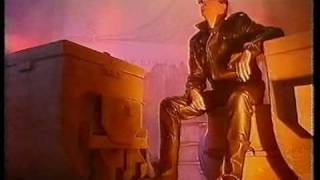 Pet Shop Boys: You Are Always On My Mind