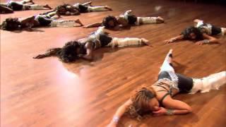 Dancing Dolls - Down In The DM (ft. Nicki Minaj) Remix - Audio Swap