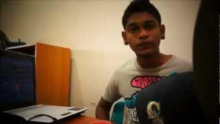 Club le Mabbu le + Beatbox - Shanker Raj [HD]