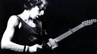 Dire Straits - Setting Me Up [Live In Cologne '79]