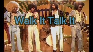 Migos - Walk It Talk It ft. Drake (Cover By D4NNY)