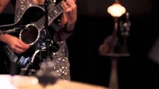 Christina Perri - Black + Blue [Live at Ocean Way Studios]
