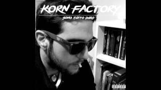 Korn Factory - Sono Tutto Duro
