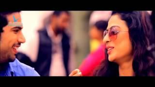 Mere Mehboob Qayamat Hogi | Ring Tone  |  Edit By Saharier
