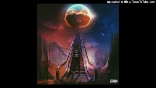 "[FREE] Travis Scott x Drake Type Beat 2019 - ""Dark Clouds"" | Tay Keith Type Beat"