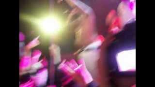 NGA - tmn ao vivo 30.03.2013 (8)