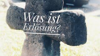What is salvaton / Was ist Erlösung? ( Paul Washer )