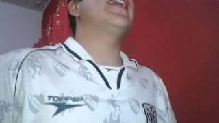 """Independiente - """"La parte de adelante"""" tema."""
