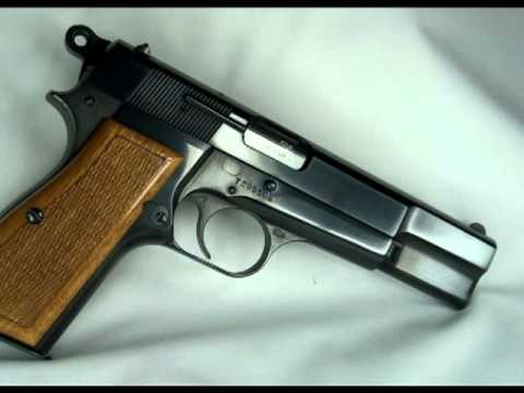 BROWNİNG TABANCA COLT 1911 LUGER. 14 lü ti t2 t3 tabanca silah