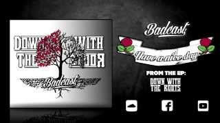 BADCAST - Have a nice day [OFFICIAL AUDIO]