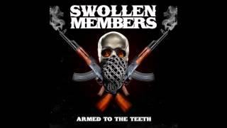 Swollen Members - Dumb Instrumental