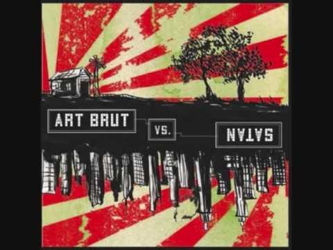 art-brut-alcoholics-unanimous-bcgsjack
