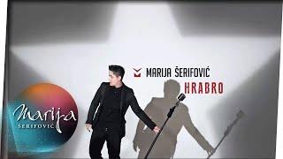 Marija Serifovic ft. Oxiduality - Izvini se - (Audio 2014)