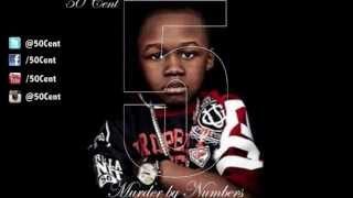 50 Cent   Money (Audio)