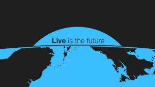 Vacation Rental Software - Live is the Future