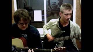 The Flood- JT feat. Michael Vincent