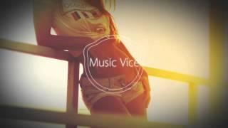 Aly - Us Follow Me (Fletcher Munson & Sam Halabi Remix)