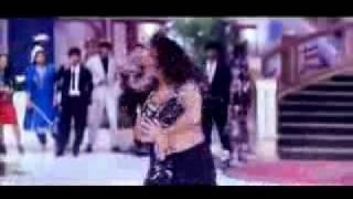 (Yaraana)- Jaane Woh Kaisa Chor Tha..mp4