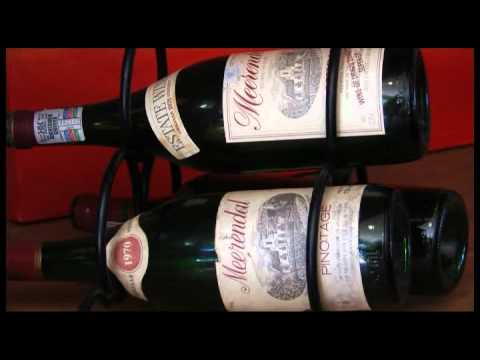 Durban Ville Wine Estate – South Africa Travel Channel 24