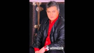 Cengiz Kurtoğlu - Sevda Yüklü Kervanlar