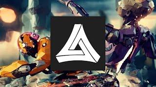 [Mid Tempo] Cistrolat - Sapphire (feat. Kedo Rebelle)