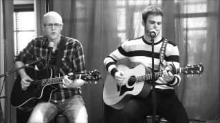 Sorrow - Bad Religion (Acoustic Cover)