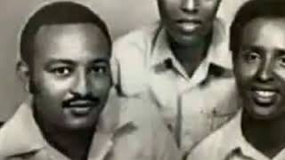 New oromo music Geerarsa J/A / Umar Suleyman 2018
