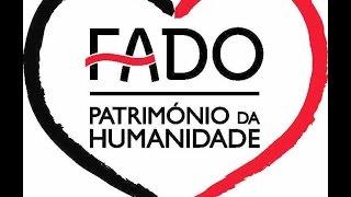 Fado Português - Foi Deus