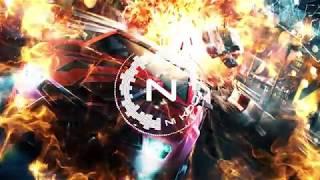 Deuce - Ambitionz Az A Ridah feat. Truth (N! KOO Remix) R.I.P Tupac