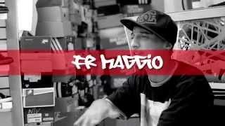 Fr Maggio - Casa Grande Hip Hop Fest 3