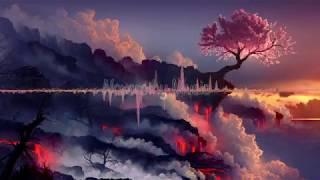Tarro & PLVTINUM - Champagne & Sunshine (Ellusive Remix)