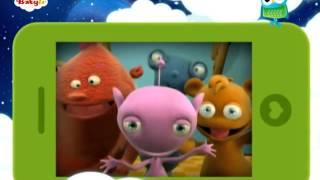 BabyTV   BabyTV Mobile