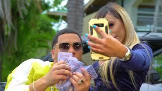 Juhn El All Star - Selfie (Video Oficial) (El Más Que Escribe The Álbum)