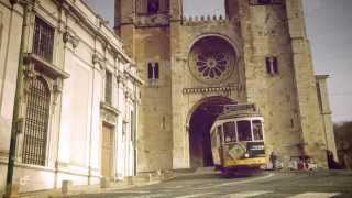 Velho Fado de Lisboa  - Old Lisbon Fado