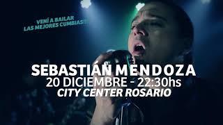 Sebastian Mendoza   Diciembre 2017   Jarana