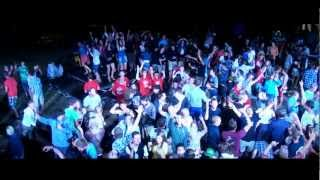 Chirofeesten Brecht 2012 | Official Aftermovie
