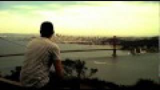 Serge Devant feat. Hadley - Addicted